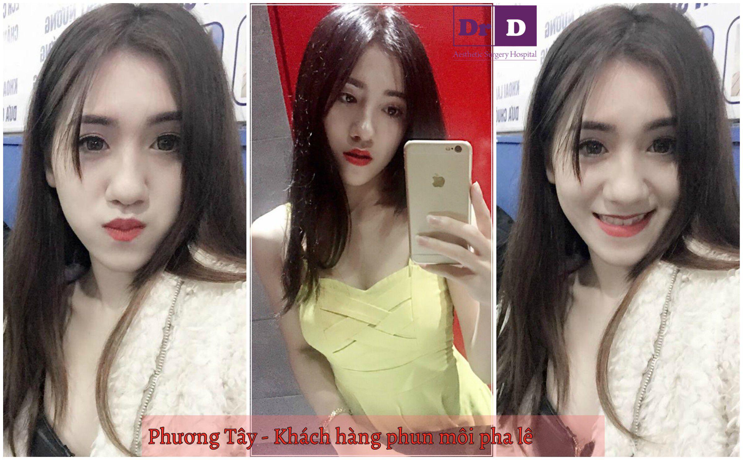 muon-selfie-dep-thi-mat-phai-dep (2) Muốn selfie đẹp thì mặt phải đẹp