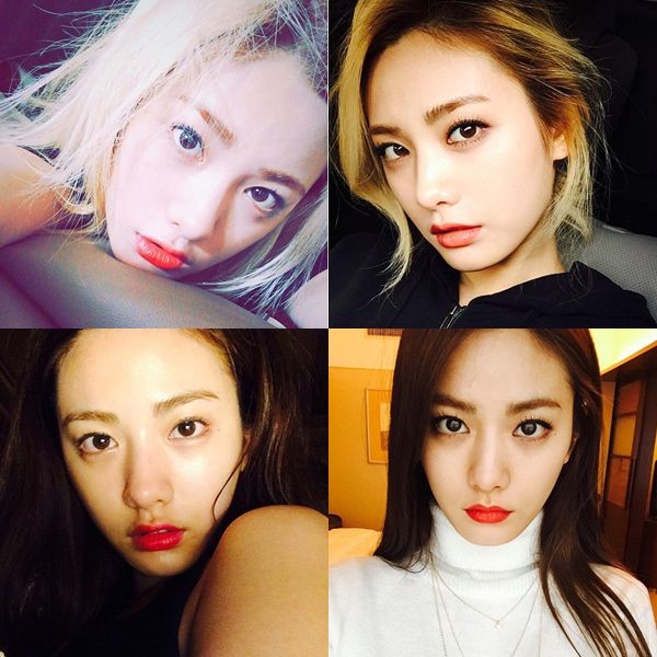 muon-selfie-dep-thi-mat-phai-dep (3) Muốn selfie đẹp thì mặt phải đẹp