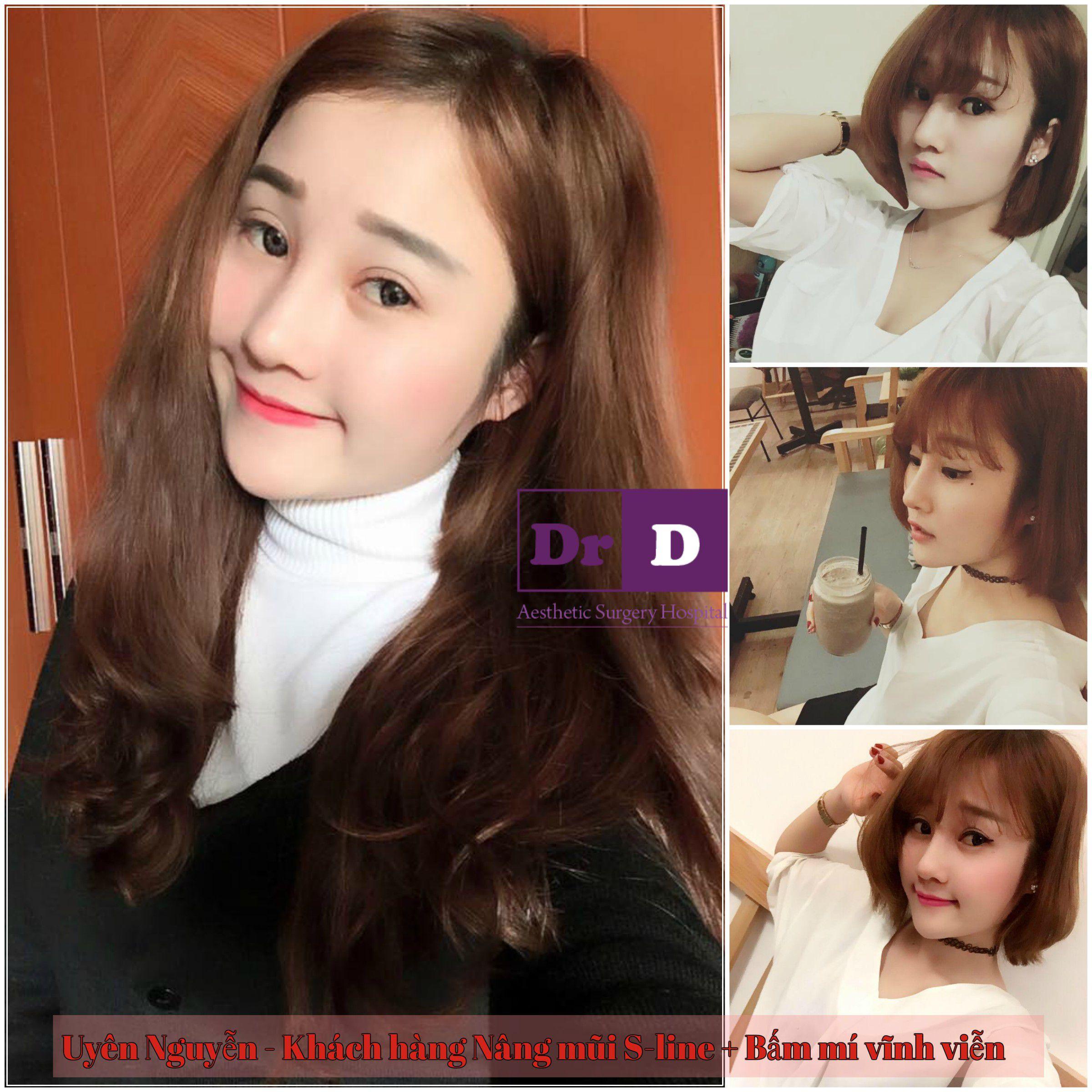 muon-selfie-dep-thi-mat-phai-dep (4) Muốn selfie đẹp thì mặt phải đẹp