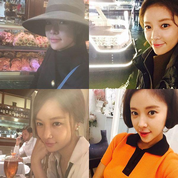 muon-selfie-dep-thi-mat-phai-dep (6) Muốn selfie đẹp thì mặt phải đẹp