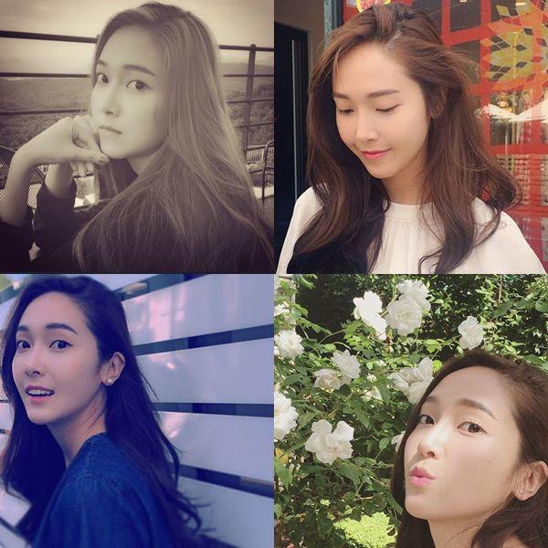 muon-selfie-dep-thi-mat-phai-dep (7) Muốn selfie đẹp thì mặt phải đẹp