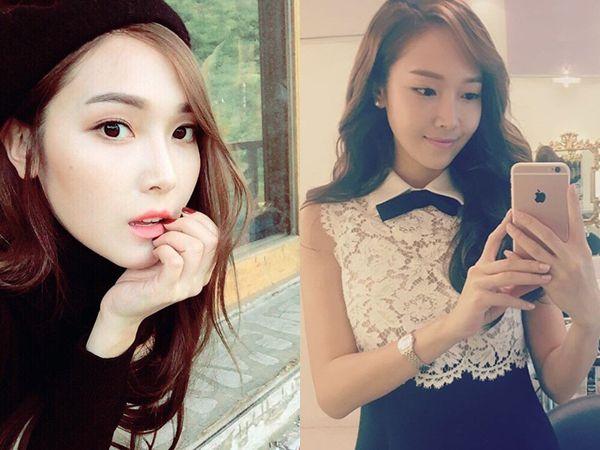 muon-selfie-dep-thi-mat-phai-dep (8) Muốn selfie đẹp thì mặt phải đẹp