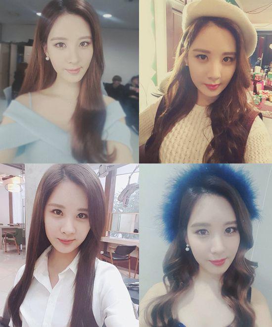 muon-selfie-dep-thi-mat-phai-dep (9) Muốn selfie đẹp thì mặt phải đẹp