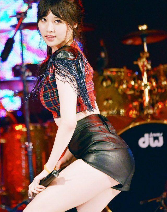 ngam-vong-3-nong-bong-cua-my-nhan-kim-chi Ngắm vòng 3 nóng bỏng của mỹ nhân Kim chi