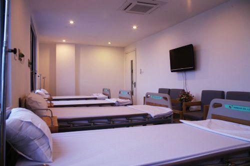 benh-vien-dong-dia-diem-lam-dep-toan (2) Bệnh viện Đông Đô - địa điểm làm đẹp an toàn
