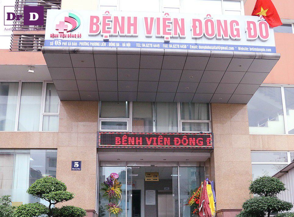 benh vien dong do noi tham my ly tuong
