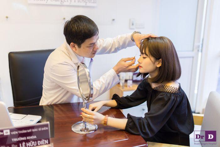 cat-mi-bac-si-dien-tai-dong-loai-bo-sup-mi-hieu-qua Cắt mí bác sĩ Điền tại Đông Đô loại bỏ sụp mi hiệu quả