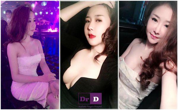ngay-cang-nhieu-phu-nu-nang-nguc-(2) Tại sao ngày càng nhiều phụ nữ nâng ngực?