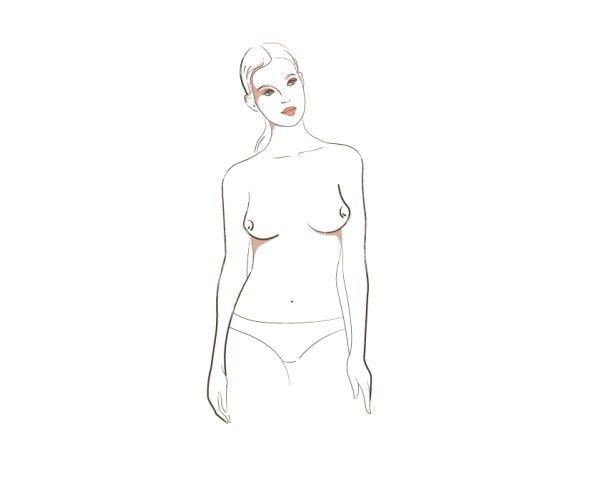 nguc-cua-ban-la-kieu-nao-trong-7-kieu-duoi-day (2) Ngực của bạn là kiểu nào trong 7 kiểu dưới đây?