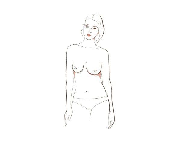nguc-cua-ban-la-kieu-nao-trong-7-kieu-duoi-day-3 Ngực của bạn là kiểu nào trong 7 kiểu dưới đây?