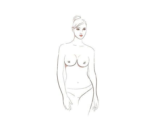 nguc-cua-ban-la-kieu-nao-trong-7-kieu-duoi-day Ngực của bạn là kiểu nào trong 7 kiểu dưới đây?