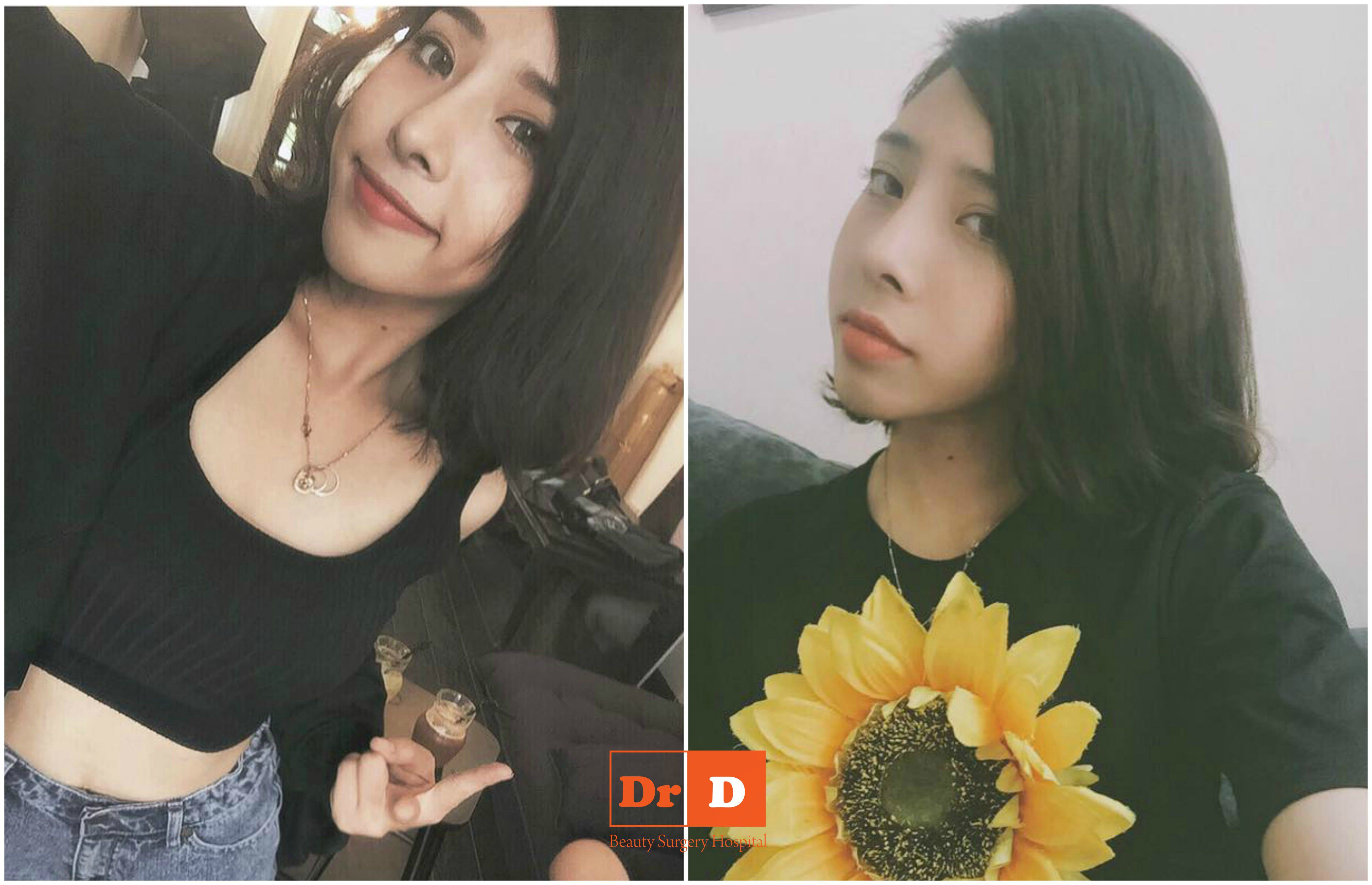 hanh-trinh-gian-nan-di-tim-ve-dep-dich-thuc-cua-co-gai-93 (4) Hành trình gian nan đi tìm vẻ đẹp đích thực của cô gái 93