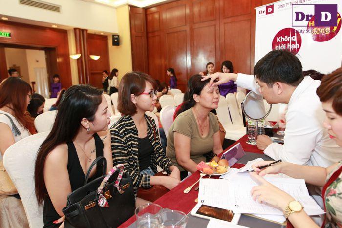 thuong-hieu-dr-d-va-benh-vien-dong-chinh-thuc-ky-hop-dong-hop-tac (12) Thương hiệu Dr.D và Bệnh viện Đông Đô chính thức ký hợp đồng hợp tác
