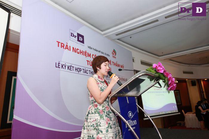 thuong-hieu-dr-d-va-benh-vien-dong-chinh-thuc-ky-hop-dong-hop-tac (2) Thương hiệu Dr.D và Bệnh viện Đông Đô chính thức ký hợp đồng hợp tác