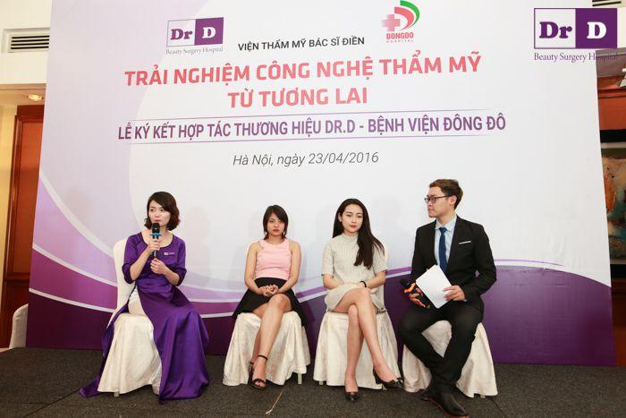 thuong-hieu-dr-d-va-benh-vien-dong-chinh-thuc-ky-hop-dong-hop-tac (5) Thương hiệu Dr.D và Bệnh viện Đông Đô chính thức ký hợp đồng hợp tác