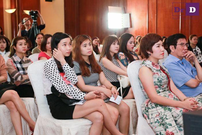 thuong-hieu-dr-d-va-benh-vien-dong-chinh-thuc-ky-hop-dong-hop-tac (6) Thương hiệu Dr.D và Bệnh viện Đông Đô chính thức ký hợp đồng hợp tác