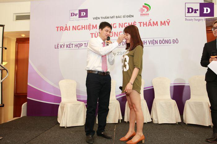 thuong-hieu-dr-d-va-benh-vien-dong-chinh-thuc-ky-hop-dong-hop-tac (9) Thương hiệu Dr.D và Bệnh viện Đông Đô chính thức ký hợp đồng hợp tác