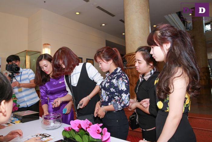 thuong-hieu-dr-d-va-benh-vien-dong-chinh-thuc-ky-hop-dong-hop-tac Thương hiệu Dr.D và Bệnh viện Đông Đô chính thức ký hợp đồng hợp tác