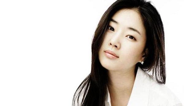 Kim-Sa-Rang Bí quyết sở hữu má bầu bĩnh, dễ thương như các hoa hậu Hàn Quốc