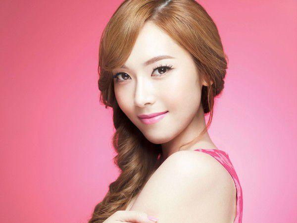 SNSD Điểm danh các sao Hàn sở hữu chiếc mũi đẹp hoàn hảo