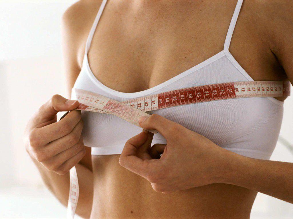 nang-nguc-noi-soi-1 Nâng ngực nội soi cải thiện kích thước vòng một hiệu quả