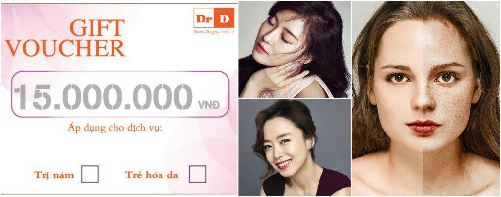 tri-khach-hang-dr-d-100-nhan-voucher-tham-da-mien-phi (3) Tri ân khách hàng Dr.D - 100% nhận voucher chăm sóc da miễn phí