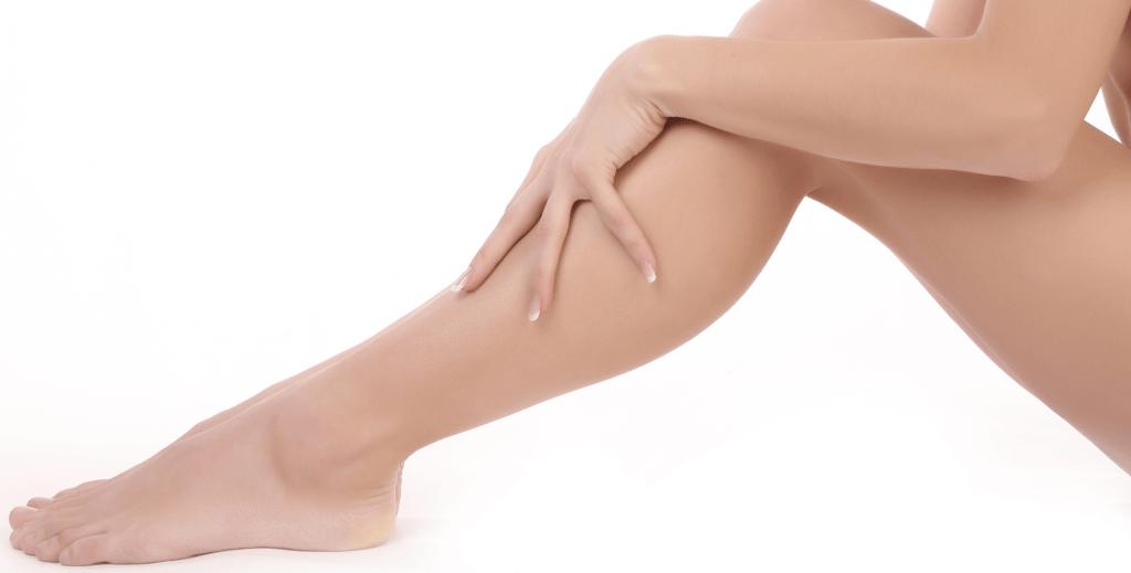 triet-long-chan-5 Triệt lông chân