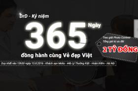 365-ngay-dong-hanh-cung-drd