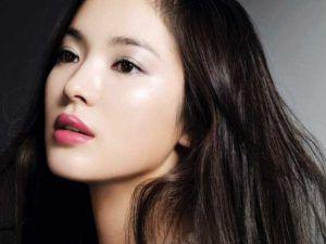 nang -mui-boc-sun Tại sao phẫu thuật thẩm mỹ nâng mũi được nhiều người lựa chọn