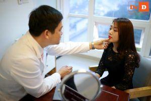 IMG_6398 Có nên cấy mỡ làm trẻ hóa da, xóa nếp nhăn khuôn mặt?