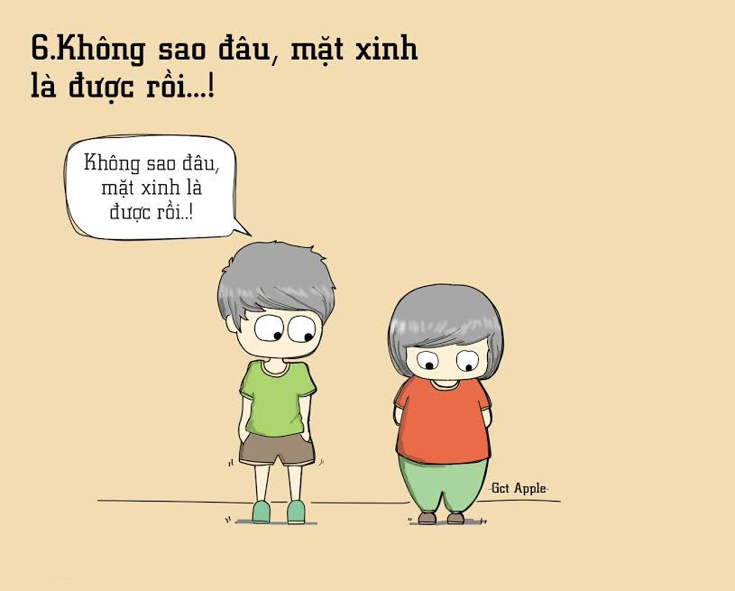 """beo-va-xau-khong-phai-tu-de-duoc-dung-thoai-mai (5) """"Béo và xấu"""" không phải mỹ từ để được dùng thoải mái"""