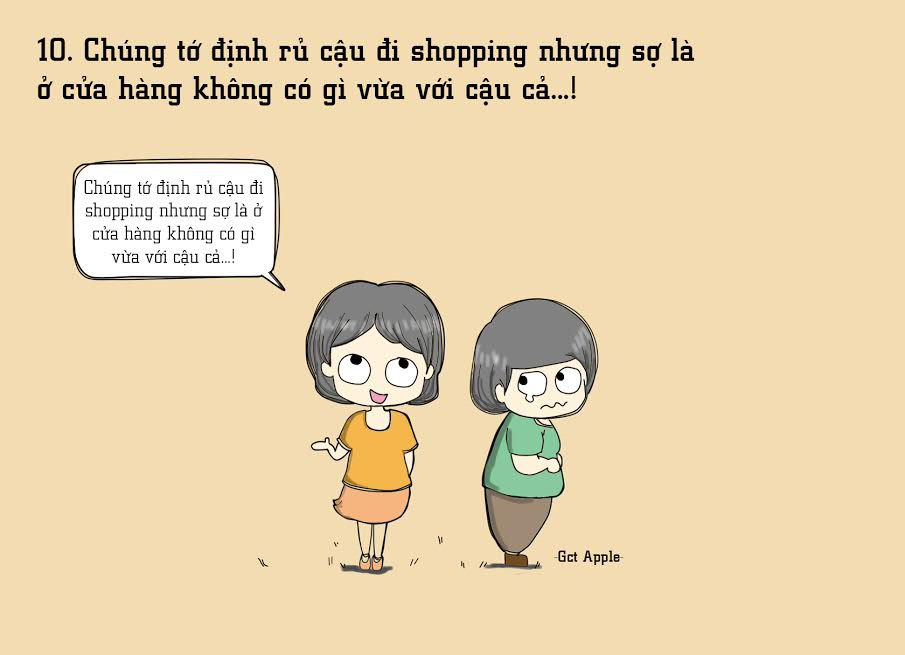 """beo-va-xau-khong-phai-tu-de-duoc-dung-thoai-mai (7) """"Béo và xấu"""" không phải mỹ từ để được dùng thoải mái"""