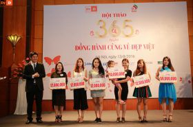 dr-d-trao-tri-khach-hang-nhan-muon-ngan-qua-tang (11)