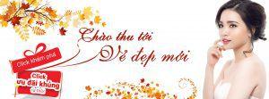 drd-uu-dai-thang-9 Khuyến mại tháng 9: Chào thu tới – Vẻ đẹp mới