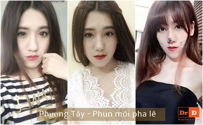 khong-can-son-moi-khong-lo-nhot-nhat (4)