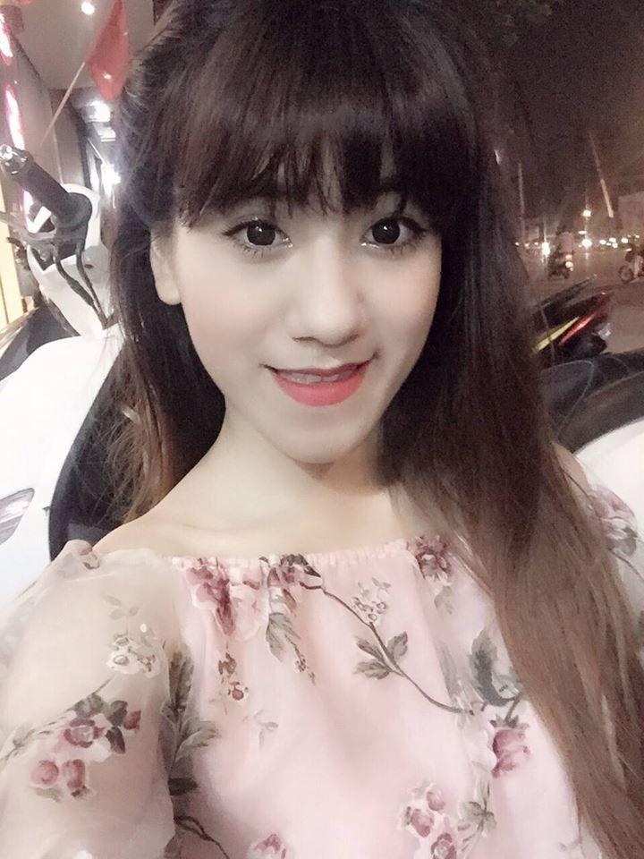 khong-can-son-moi-khong-lo-nhot-nhat (5)