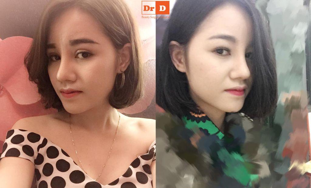 khong-phai-chi-hotgirl-moi-biet-khoe-anh-dep (10) Không phải chỉ hotgirl mới biết khoe ảnh đẹp