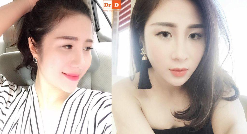 khong-phai-chi-hotgirl-moi-biet-khoe-anh-dep (2) Không phải chỉ hotgirl mới biết khoe ảnh đẹp