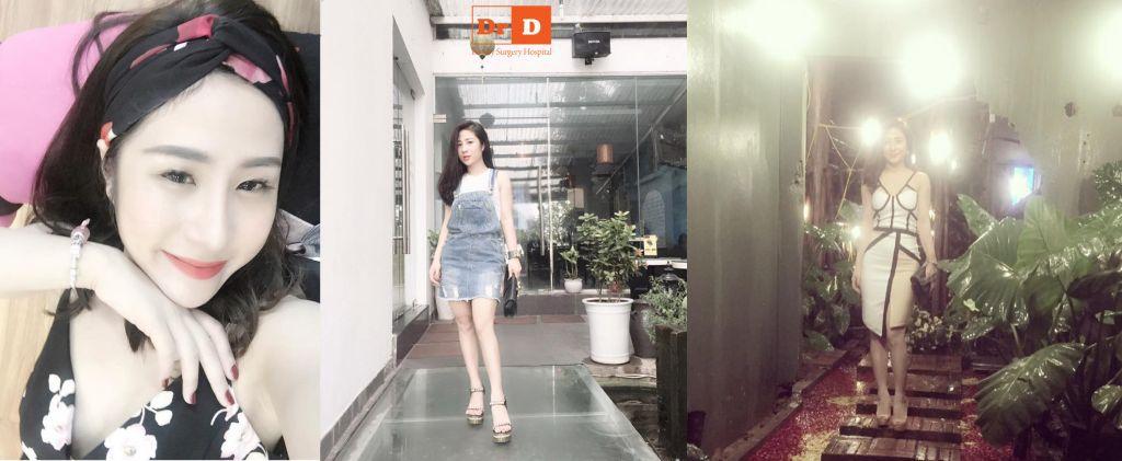 khong-phai-chi-hotgirl-moi-biet-khoe-anh-dep (4) Không phải chỉ hotgirl mới biết khoe ảnh đẹp