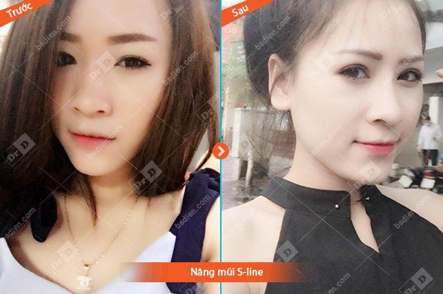 khong-phai-chi-hotgirl-moi-biet-khoe-anh-dep (5) Không phải chỉ hotgirl mới biết khoe ảnh đẹp
