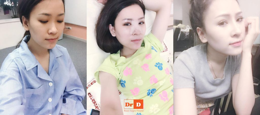 khong-phai-chi-hotgirl-moi-biet-khoe-anh-dep (6) Không phải chỉ hotgirl mới biết khoe ảnh đẹp