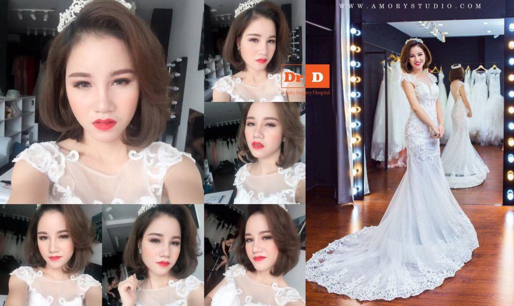 khong-phai-chi-hotgirl-moi-biet-khoe-anh-dep (9) Không phải chỉ hotgirl mới biết khoe ảnh đẹp