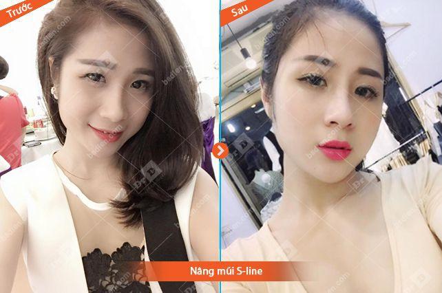 khong-phai-chi-hotgirl-moi-biet-khoe-anh-dep Không phải chỉ hotgirl mới biết khoe ảnh đẹp