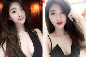 nghe-co-nang-makeup-artist-chia-se-kinh-nghiem-nang-nguc (2)