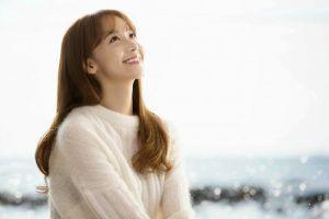 sao-Han Khuyến mại tháng 9: Chào thu tới – Vẻ đẹp mới