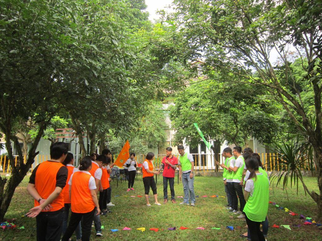 teambuilding-12016-thich-la-nhich-sao-phai-xoan (2)