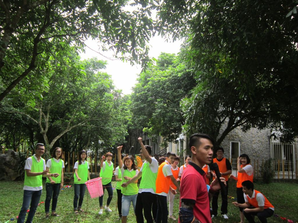 teambuilding-12016-thich-la-nhich-sao-phai-xoan (3)