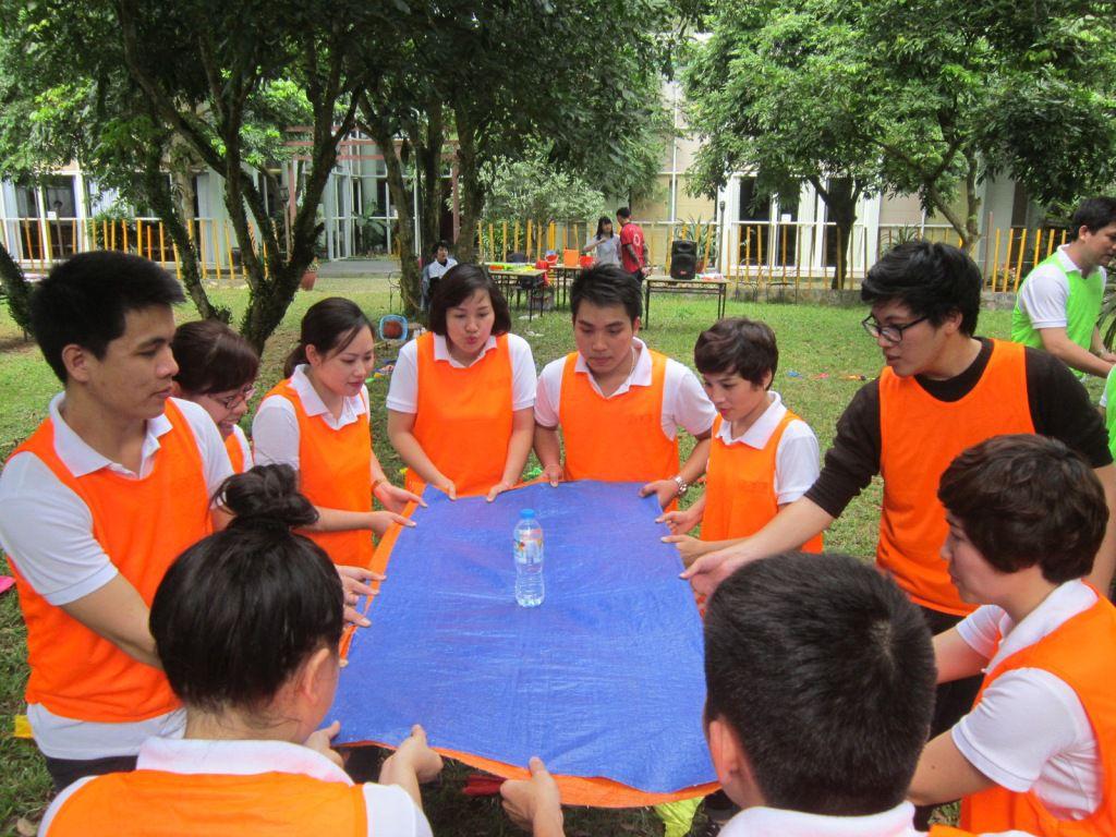 teambuilding-12016-thich-la-nhich-sao-phai-xoan (4)