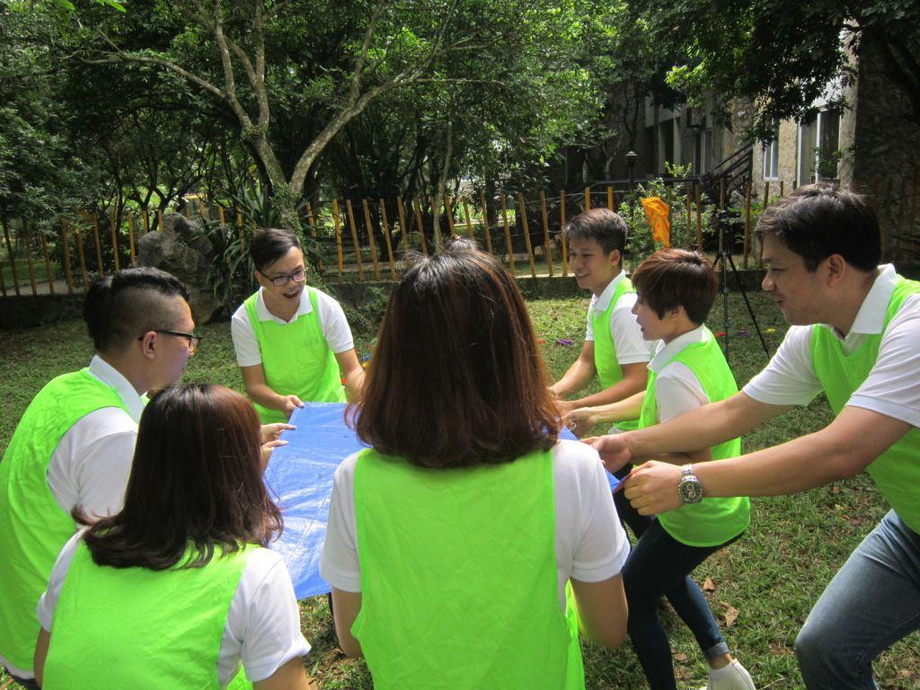 teambuilding-12016-thich-la-nhich-sao-phai-xoan (5)