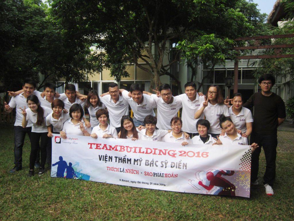 teambuilding-12016-thich-la-nhich-sao-phai-xoan (6)